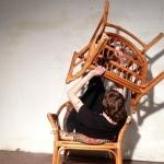 Chairing