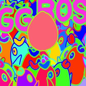 EggBoss